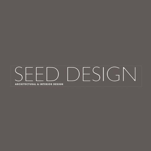 seed design