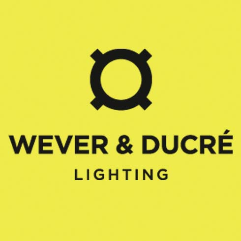 wever ducre